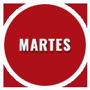 martes menu diario el manaba