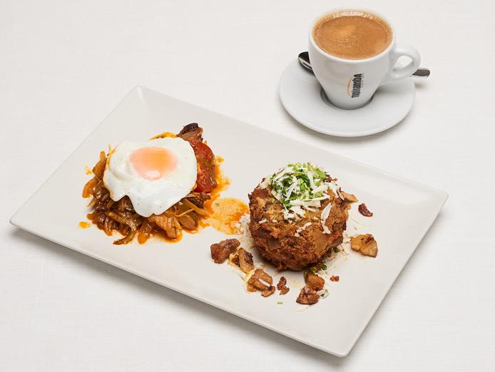 desayuno el manaba