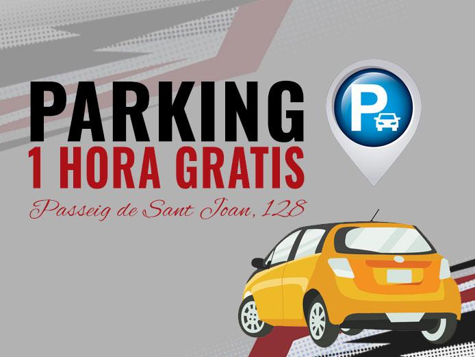 parking-carrusel-manaba